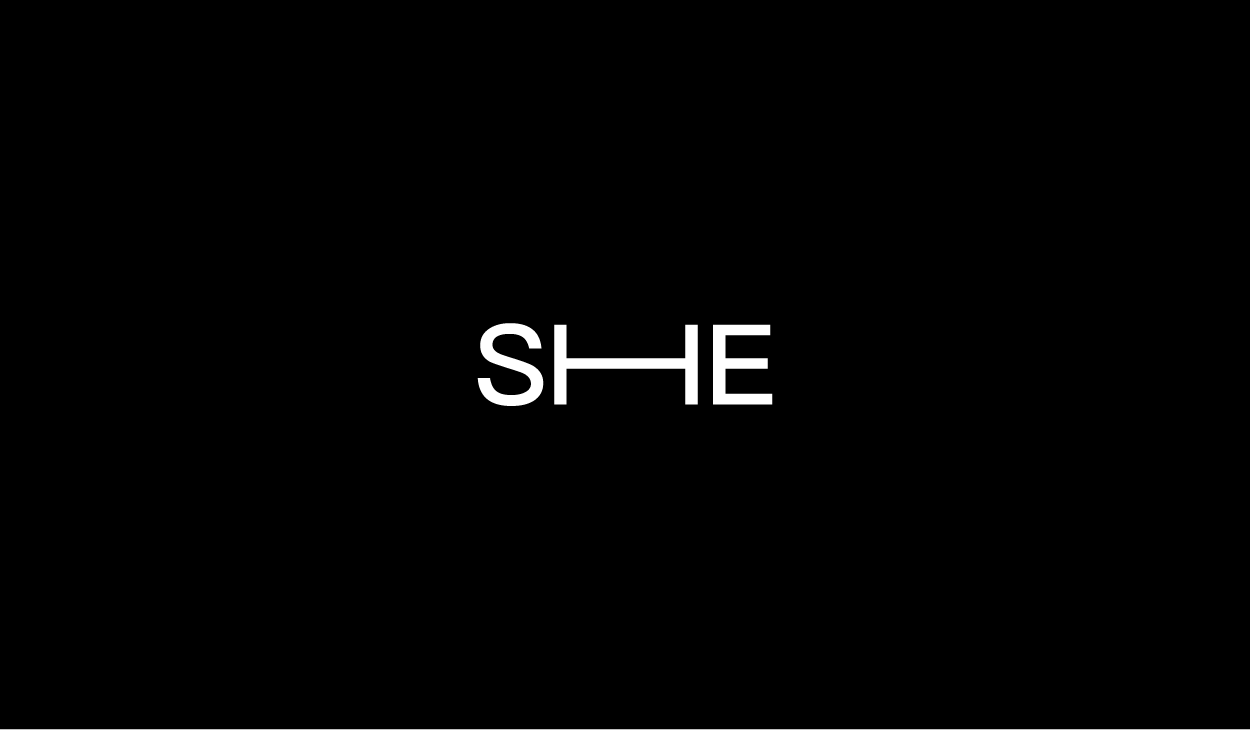 she is a collection from our sustainable clothing store fighting for gender equality and women empowerement